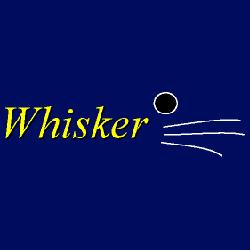 Whisker Multimedia