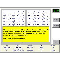 Simultaneous Capacity / Multi-Tasking - SIMKAP - 1 Year License