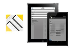Pegboard Scoring App