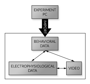 Integrated Analysis Model